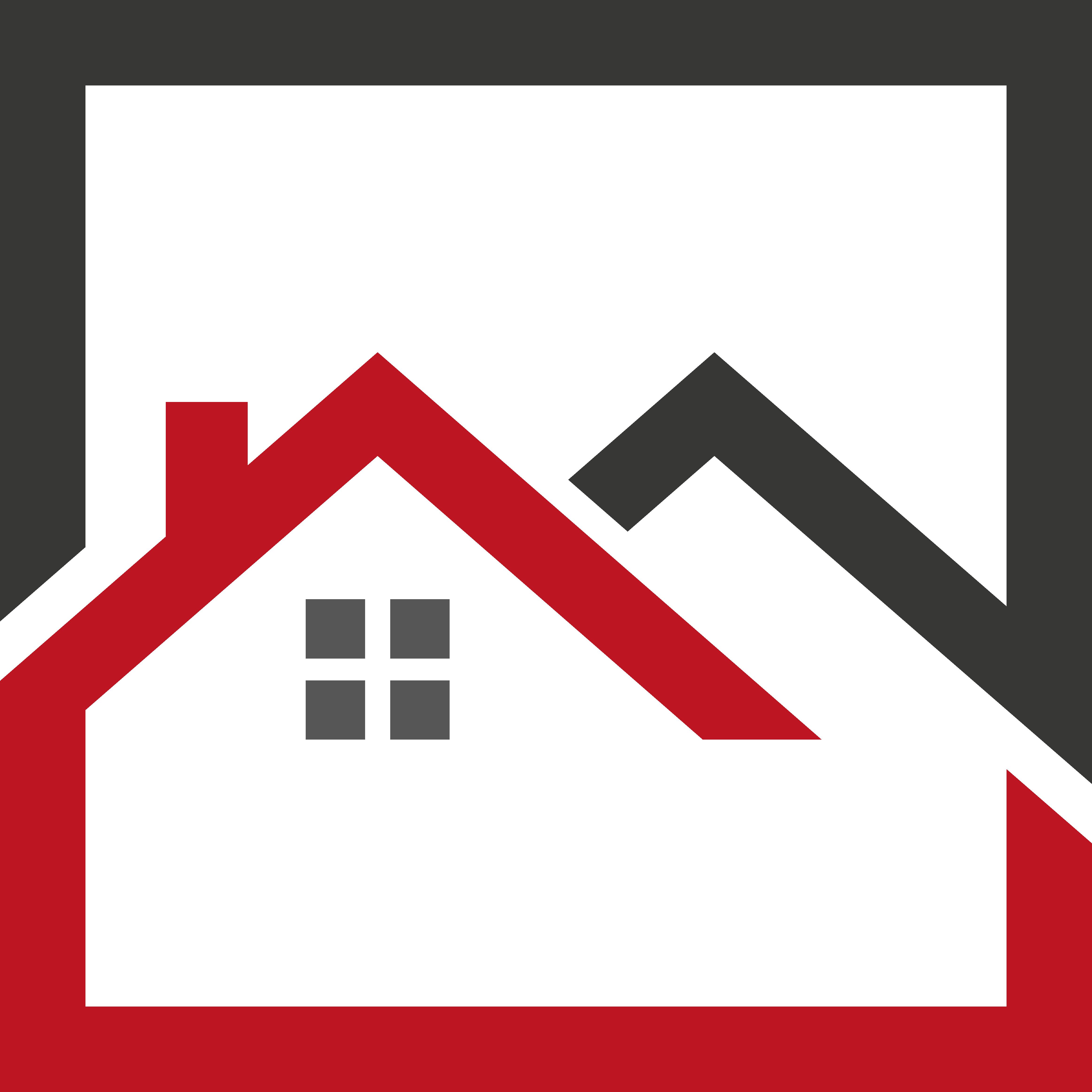 Logo Sachenbacher Immobilien