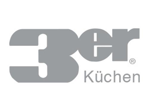 Partner 3er Küchen - Sachenbacher Immobilien