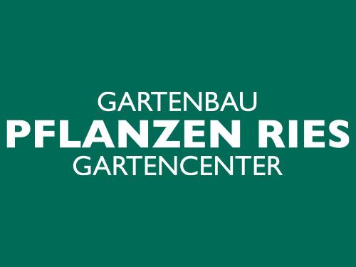 Partner Pflanzen Ries - Sachenbacher Immobilien