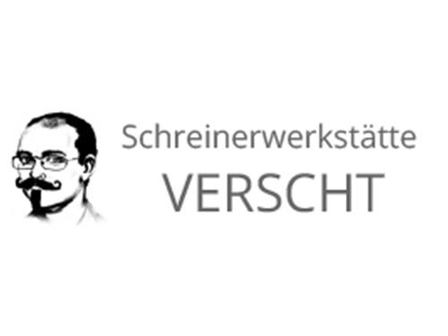 Partner Schreinerei Verscht - Sachenbacher Immobilien