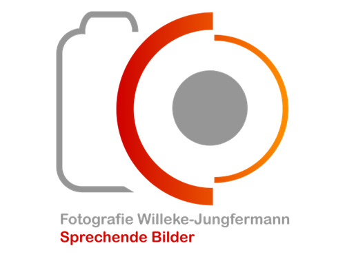 Partner Immobilienfotografie - Willeke-Jungfermann - Sachenbacher Immobilien