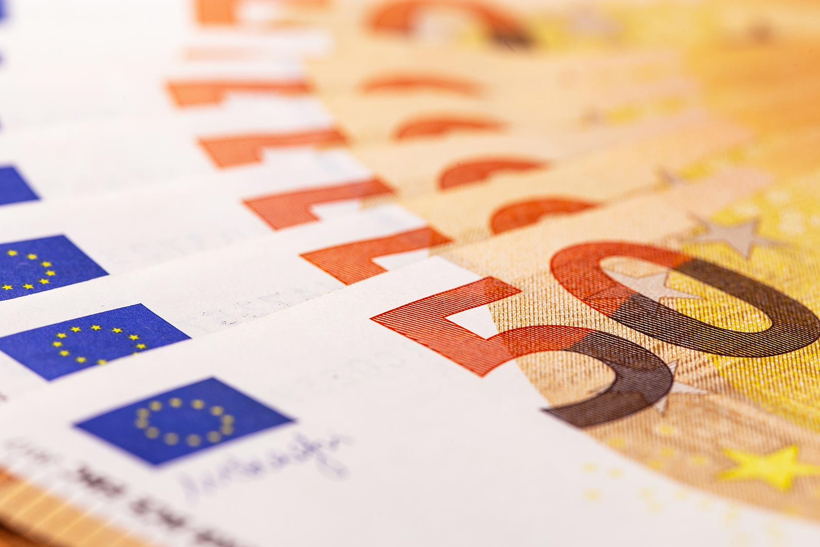 Kompetenter Finanzierungs-Check Immobilie München